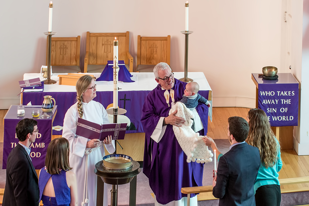 12 Yarnoff Baptism web