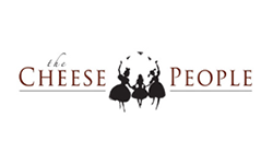 THE CHEESE PEOPLE