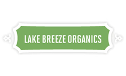 LAKE BREEZE ORGANICS
