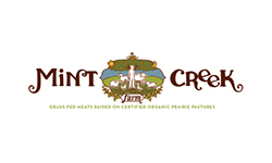 MINT CREEK FARM